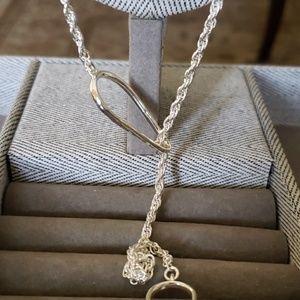 Chloe + Isabel Jewelry - Chloe +Isabel Lariat Style Necklace